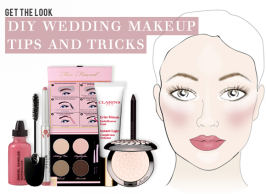 wedding-makeup.01